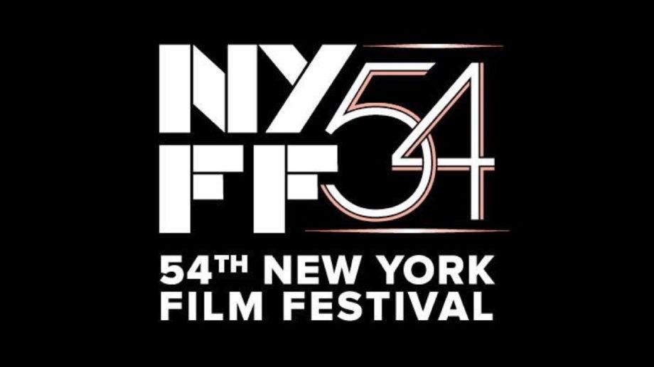 54° Festival de Cine de Nueva York