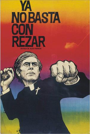 Afiches chilenos