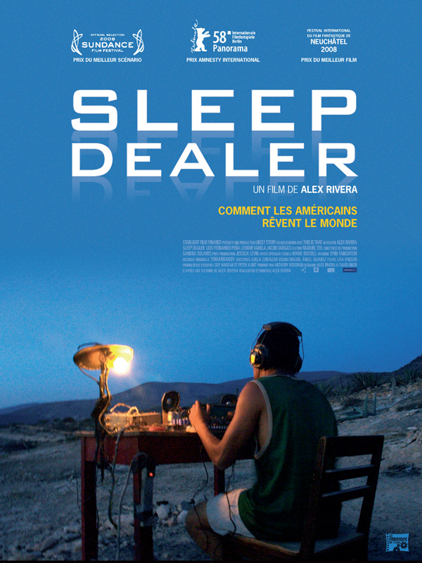 http://www.cinecritic.biz/es/images/stories/afiches-estrenos/afiches_dic08/sleep-dealer.jpg