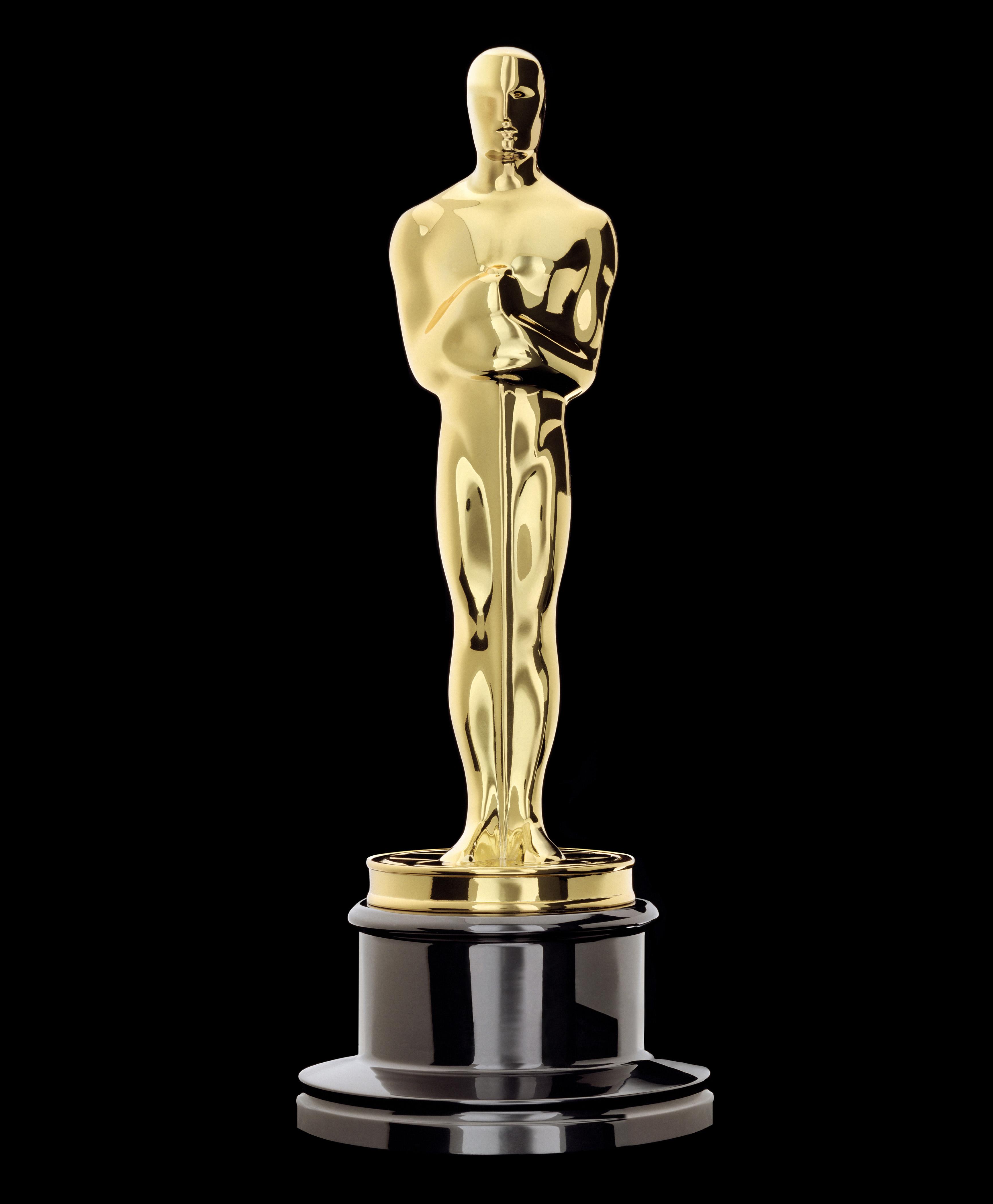 Фильмы Премированные На Оскар