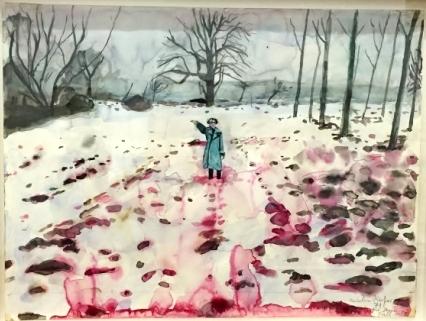 Eis und blut (1971)