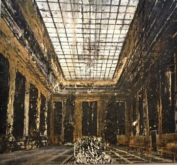 Innenraum (1981)