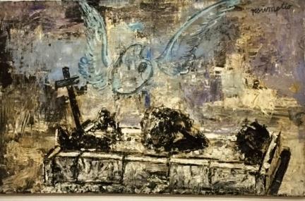 Resumptio (1974)