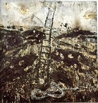 Seraphim (1983-1984)