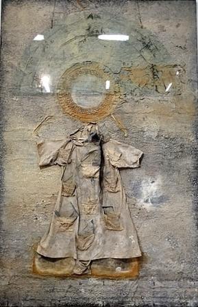 Shebirat ha kelim (1990)