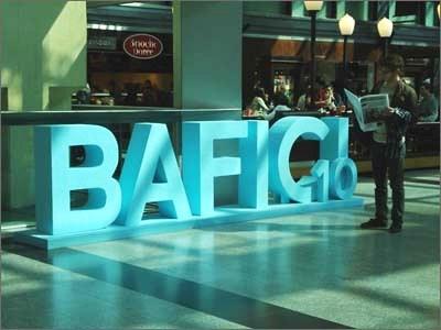 BAFICI