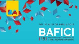 Bafici 2013