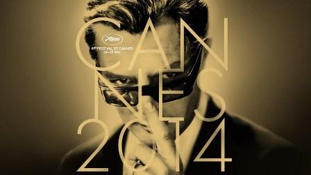 67º Festival de Cannes