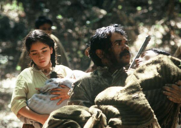 http://www.cinecritic.biz/es/images/stories/desierto-adentro/desierto-adentro3.jpg