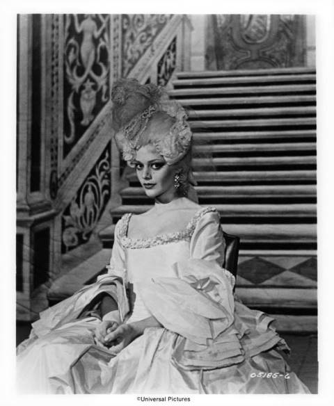 Casanova (Fellini)