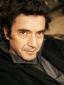 Eric Lavaine