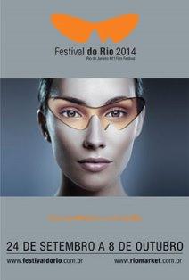 Festival do Rio 2014