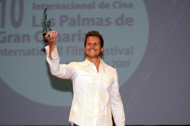 Ricardo Trêpa