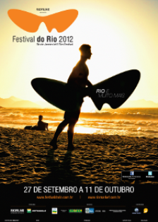 14º Festival do Río