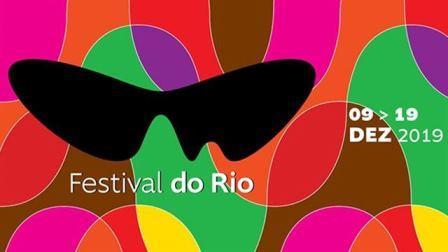 21º Rio de Janeiro International Film Festival