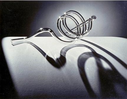 Laszlo, Moholy & Nagy  Laboratorio 1938
