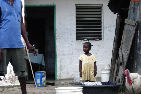 Haiti Cherie2