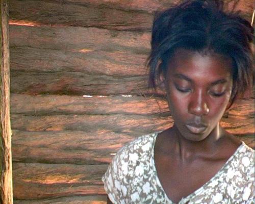 Haiti Cherie 3