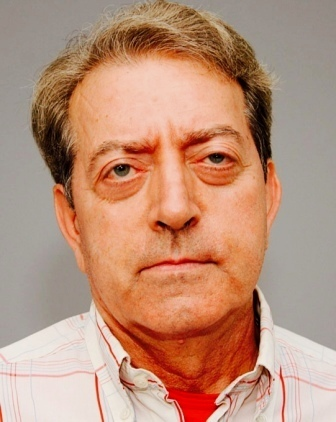 Jose Ramon Pardo (Foto Okagencia)