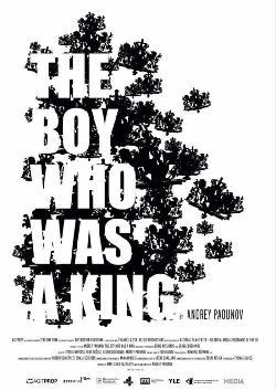 El nino que fue rey