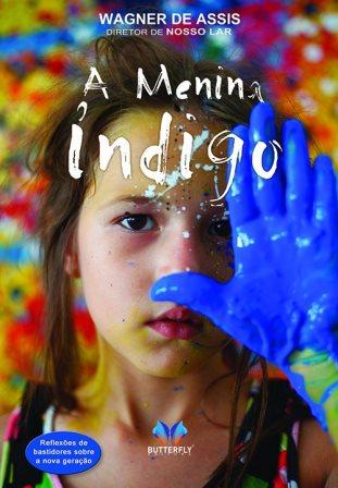A menina Indigo