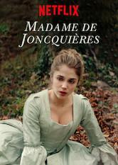 Madame de Jonquieres