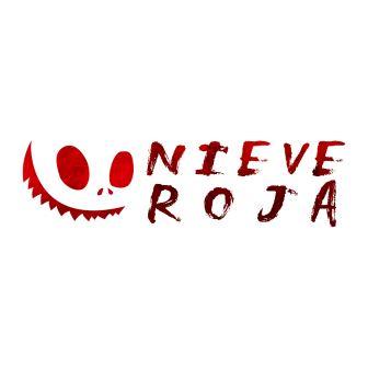Nieve Roja Logo