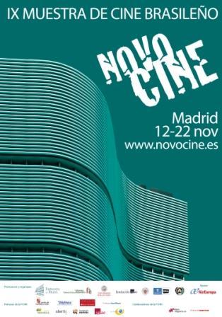 Novocine