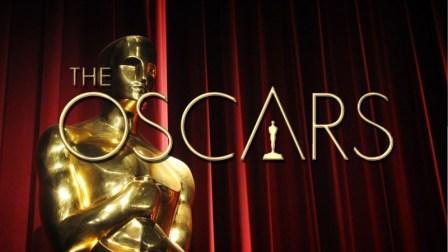Oscars 2016