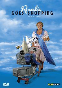 Rosalie va de compras