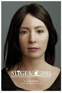 Sitges 2011