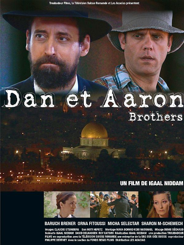 dan-et-aaron
