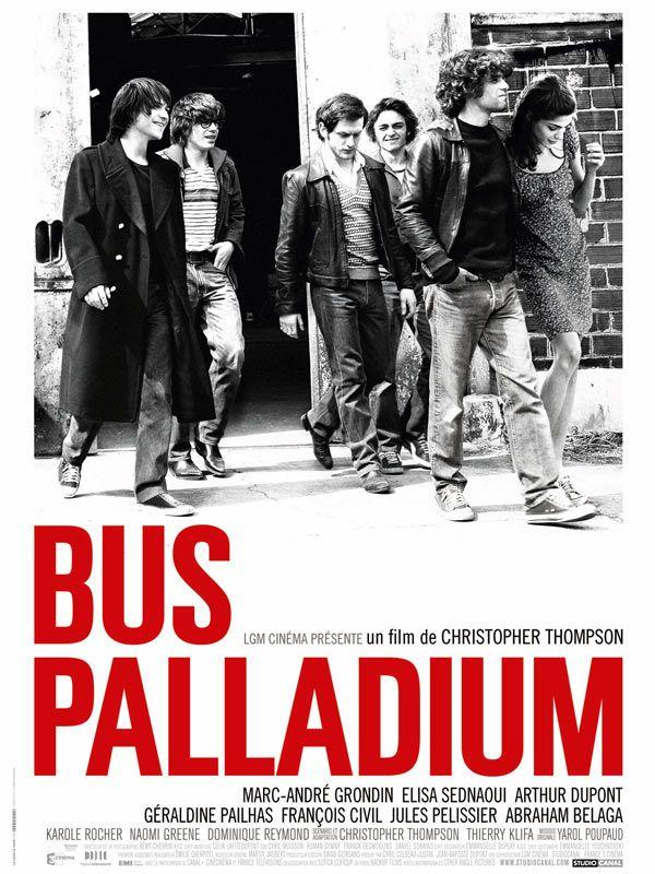 bus-palladium dans LES AFFICHES DE FILMS