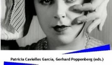 Luis Buñuel: two glances